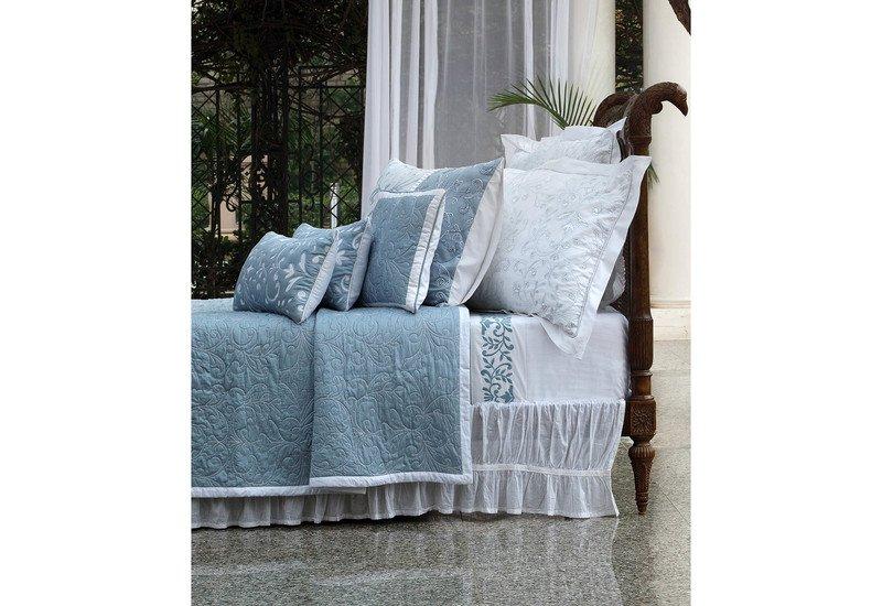 Yours truly bedding la kairos treniq 4