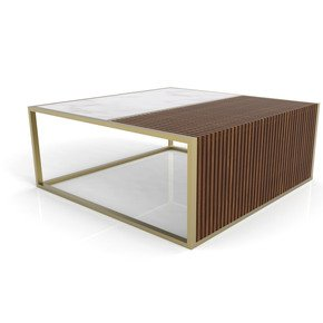 Miyat Coffee Table - Miminat - Treniq