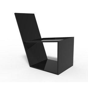 RID Chair I - Miminat - Treniq