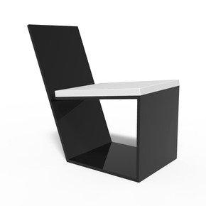 RID Chair II - Miminat - Treniq
