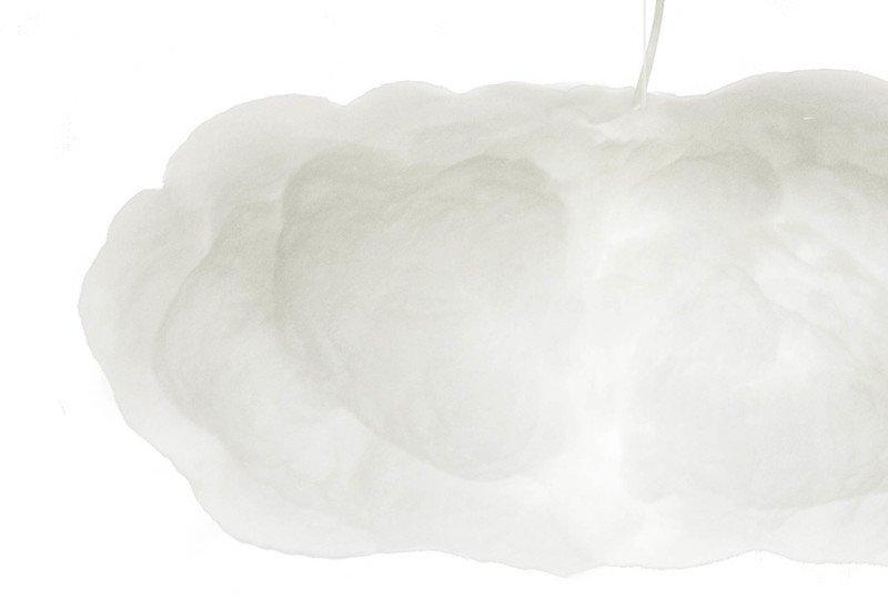 Cloud lamp small circu treniq 3