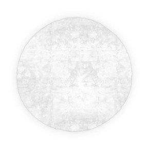 Cloud-Rug_Circu_Treniq_0
