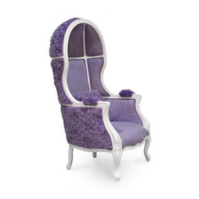 Moon-Chair-Lilac_Circu_Treniq_0