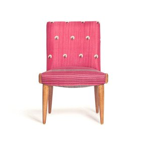 Tinker Sari Chair - Limon Design - Treniq