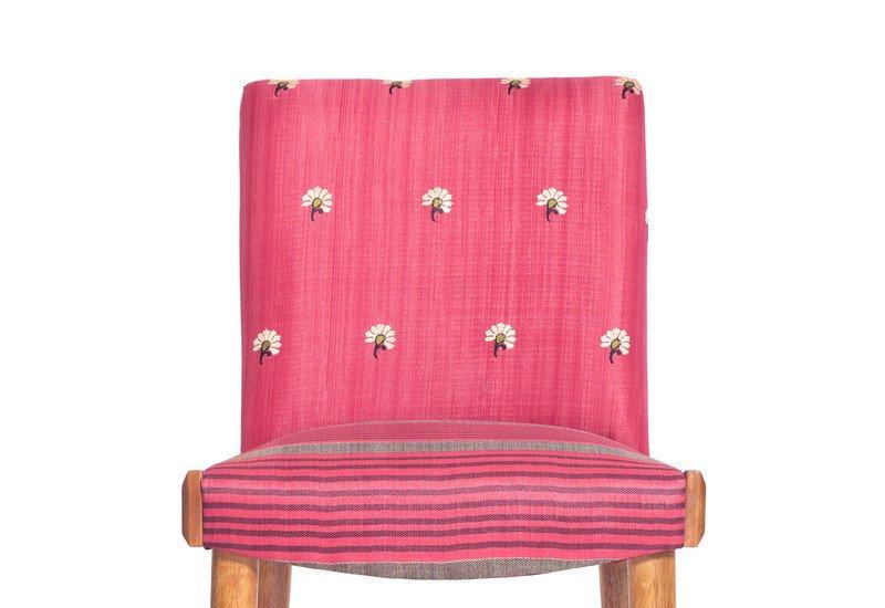 Tinker sari chair limon design treniq 3