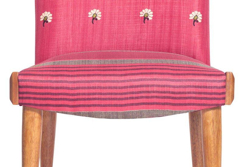 Tinker sari chair limon design treniq 5