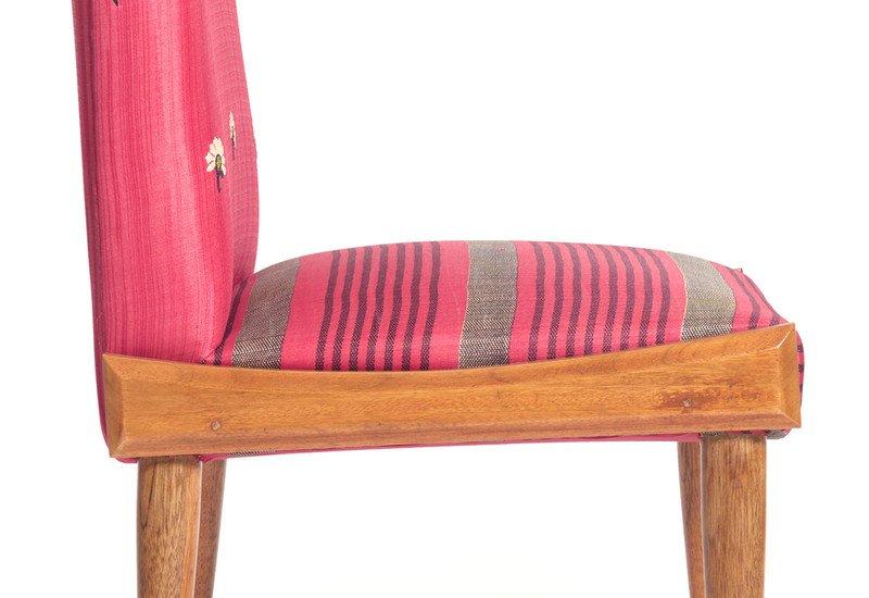 Tinker sari chair limon design treniq 6