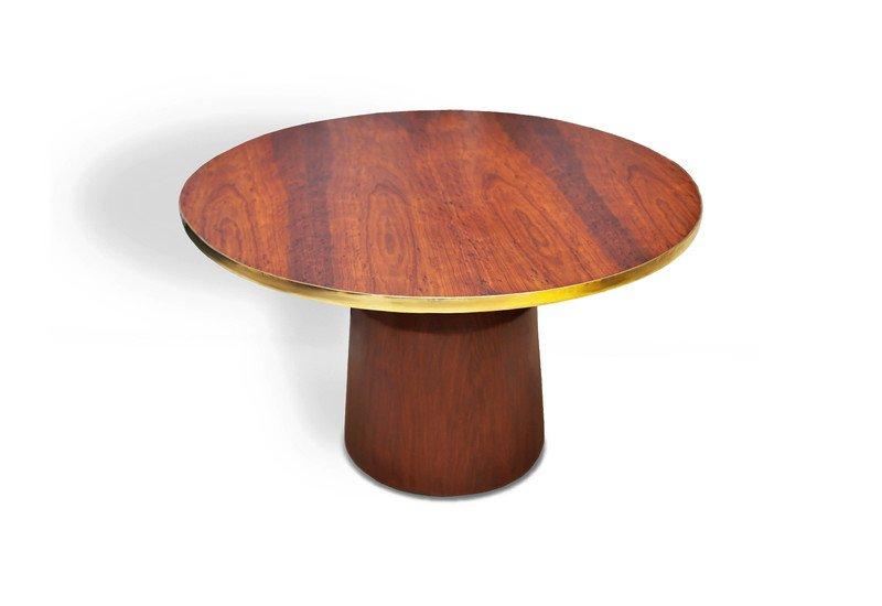 Luxe coffee table kohr treniq 1