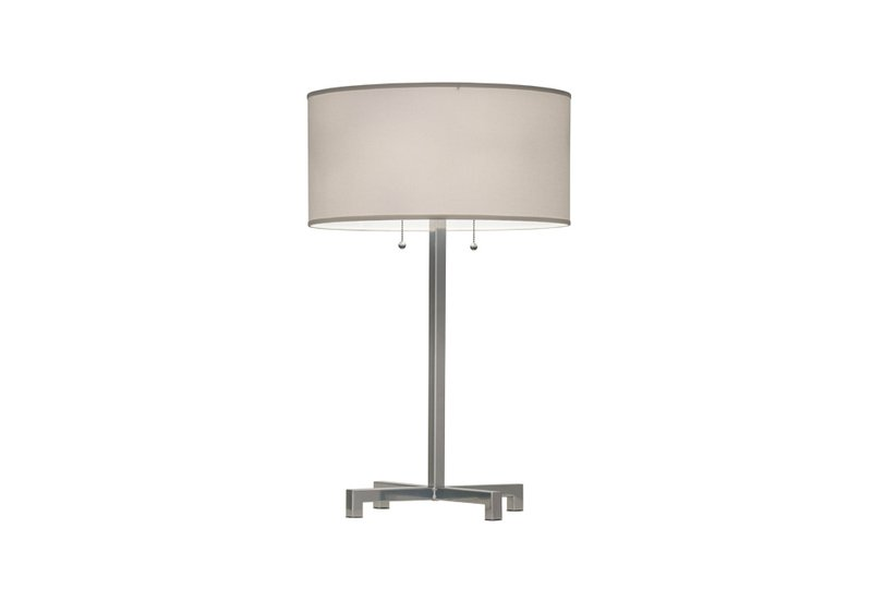 Cilindro contemporary table lamp smashing treniq 1