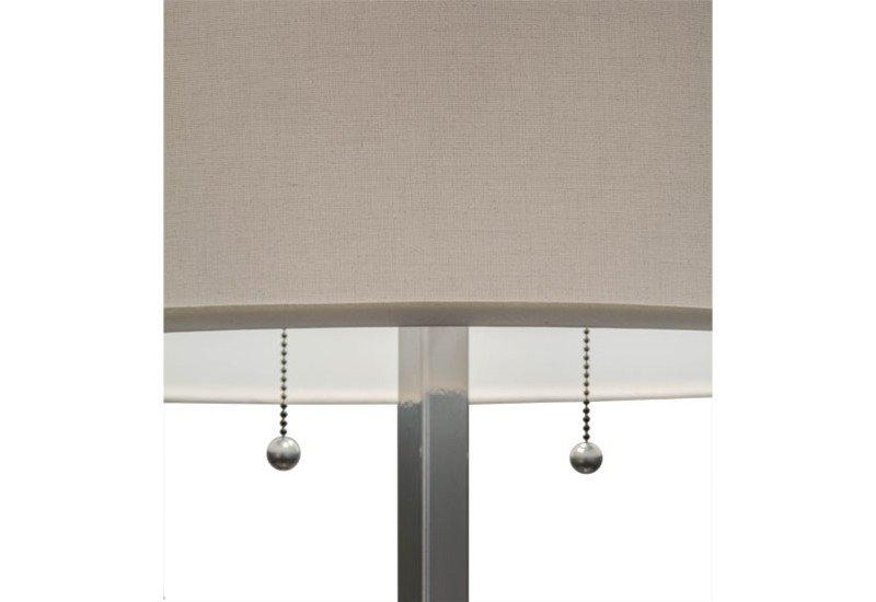 Cilindro contemporary table lamp smashing treniq 2