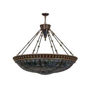 Gothic Inverted Pendant Lamp - Smashing - Treniq