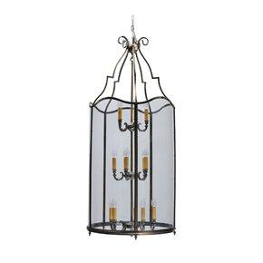 Victorian Pendant Lamp - Smashing - Treniq