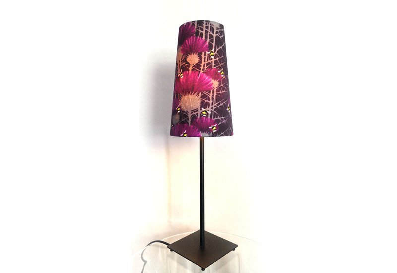 Bill's bees highland cone drum shade lux   bloom treniq 3