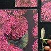 Chrysanths nuit tableware lux   bloom treniq 3