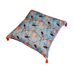 Little-Finches-Giant-Floor-Cushion_Lux-&-Bloom_Treniq_0