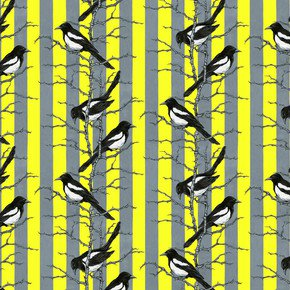Mr-Magpie-Wallpaper_Lux-&-Bloom_Treniq_0