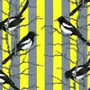 Mr magpie wallpaper lux   bloom treniq 4