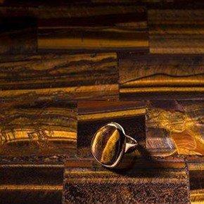 Natural Stone Panel X - Mercado Da Pedra -Treniq