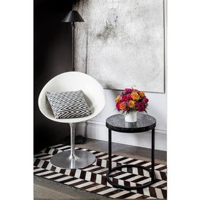 Diana Coffee Table - Casa Botelho - Treniq