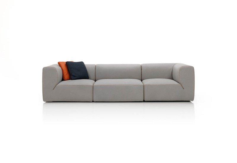 Play 3 seater sofa cierre treniq 1