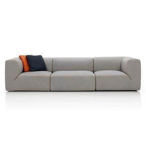 Play-3-Seater-Sofa_Cierre_Treniq_0