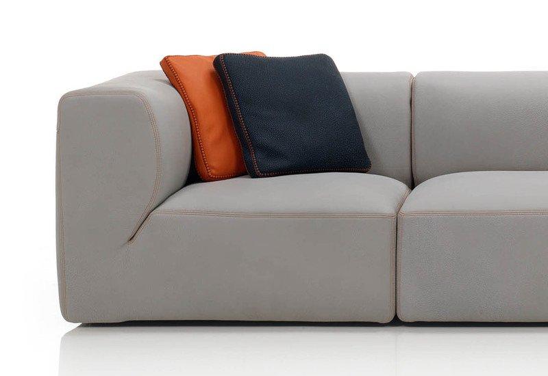 Play 3 seater sofa cierre treniq 3