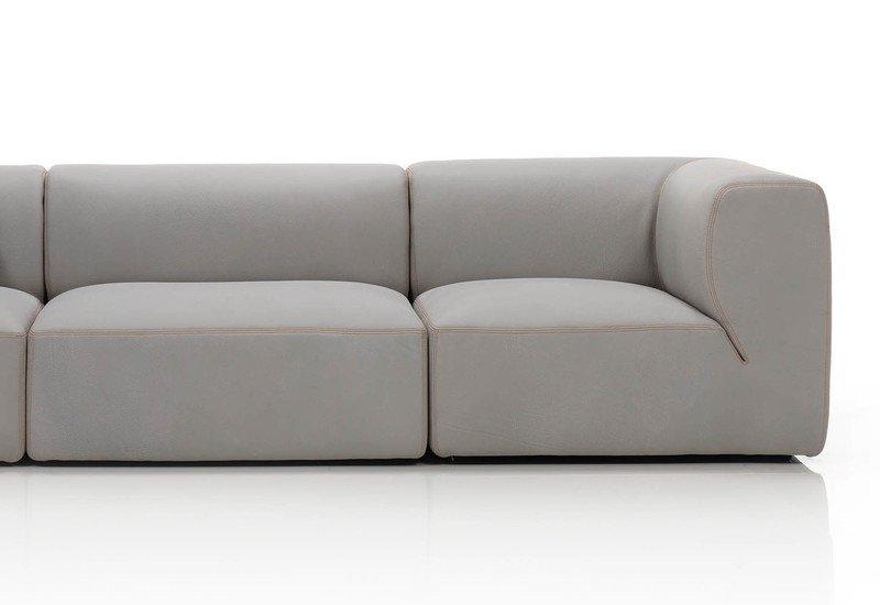 Play 3 seater sofa cierre treniq 4