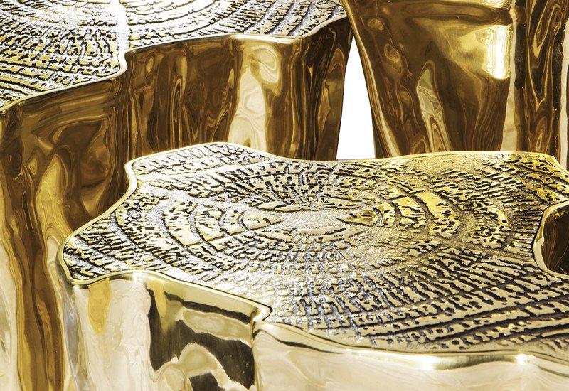 Eden side table boca do lobo treniq 3