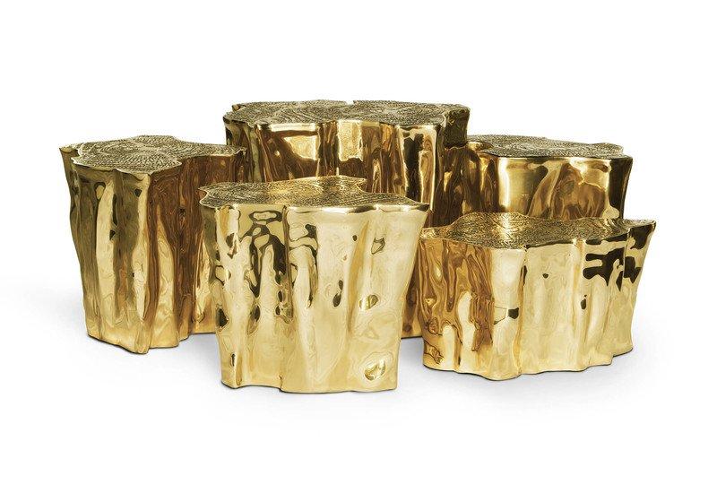 Eden side table boca do lobo treniq 4