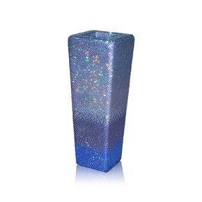 Swarovski-Crystals-Vase-I_Anvi-Lifestyle_Treniq_0
