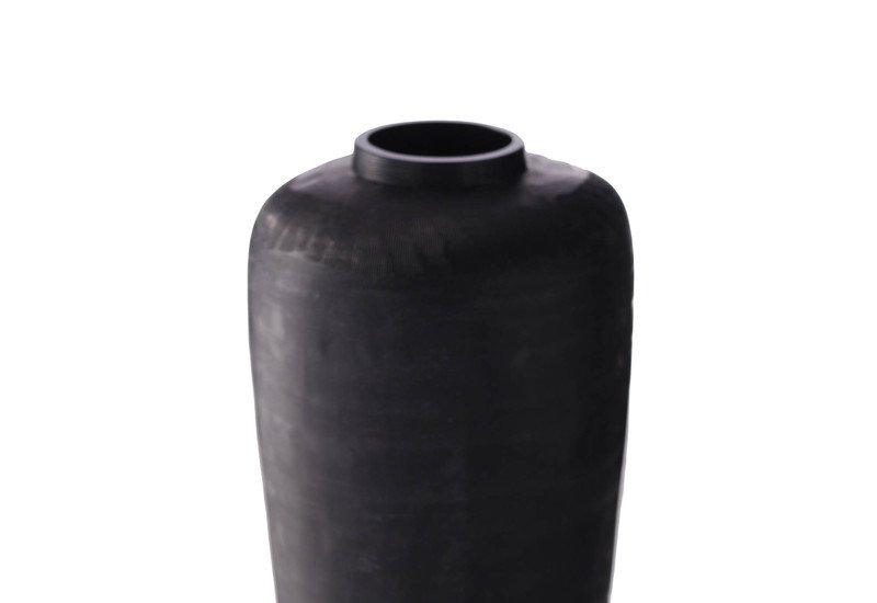 Dkny short vase inventrik enterprise treniq 2