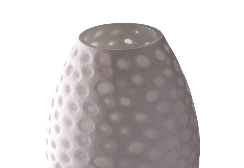 Double glass table lamp inventrik enterprise treniq 2