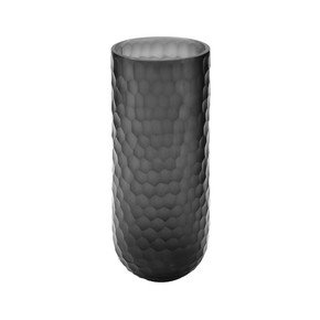 Opaque Honeycomb Design Vase  - Inventrik Enterprise - Treniq