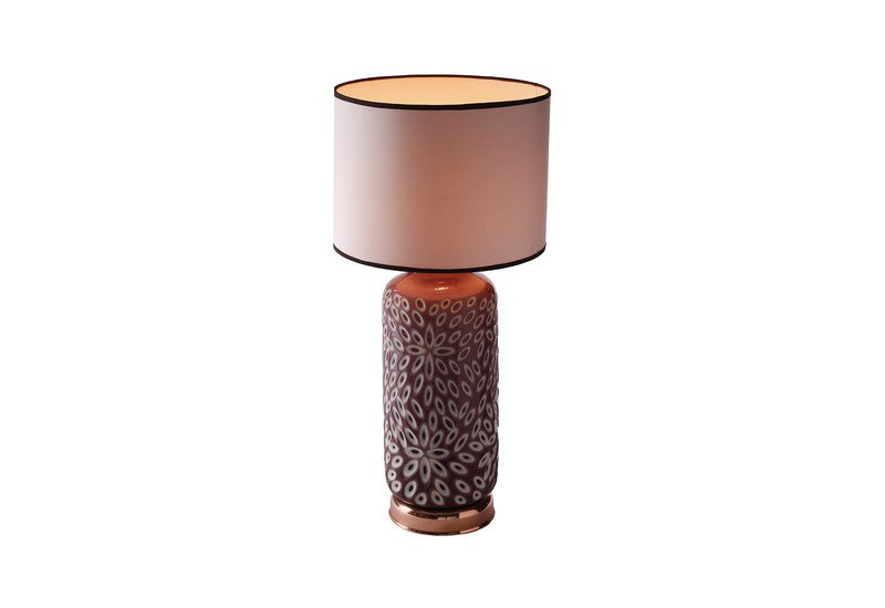 Peony table lamp inventrik enterprise treniq 1