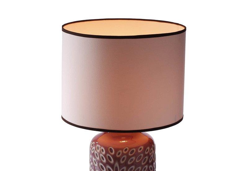 Peony table lamp inventrik enterprise treniq 2