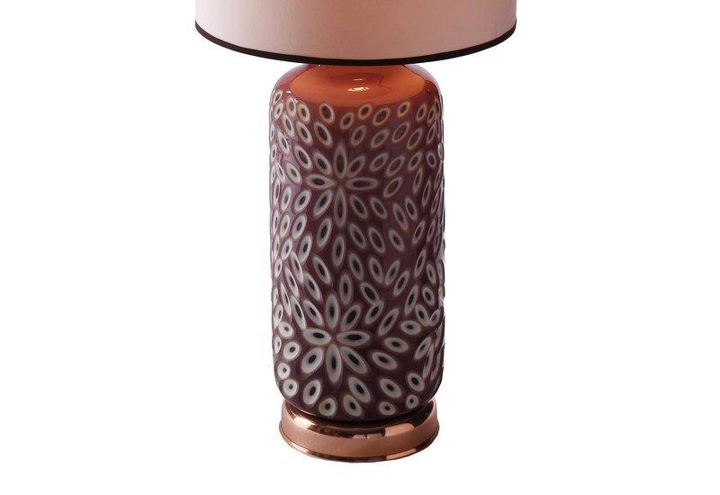 Peony table lamp inventrik enterprise treniq 4