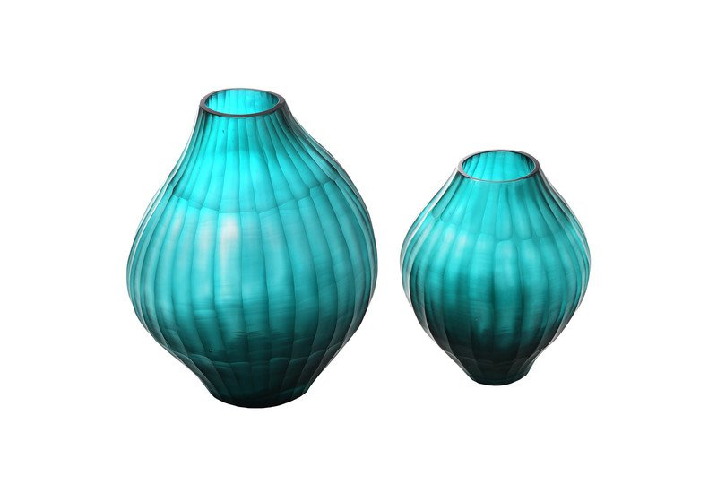 Turquoise vase inventrik enterprise treniq 5