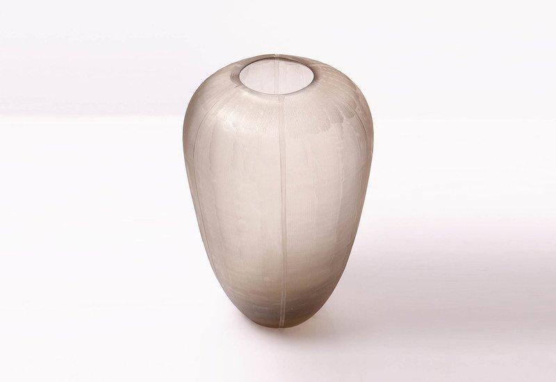 Limited vase inventrik enterprise treniq 1