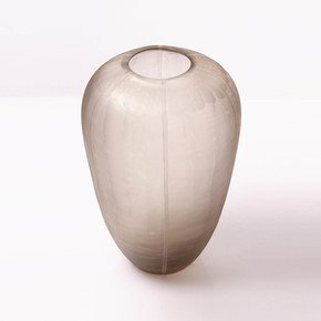 Limited Vase - Inventrik Enterprise - Treniq