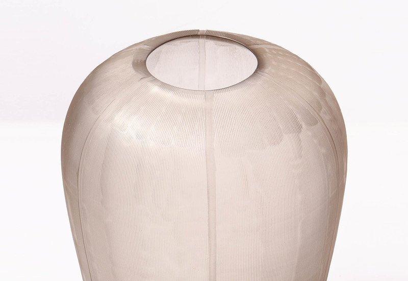Limited vase inventrik enterprise treniq 3