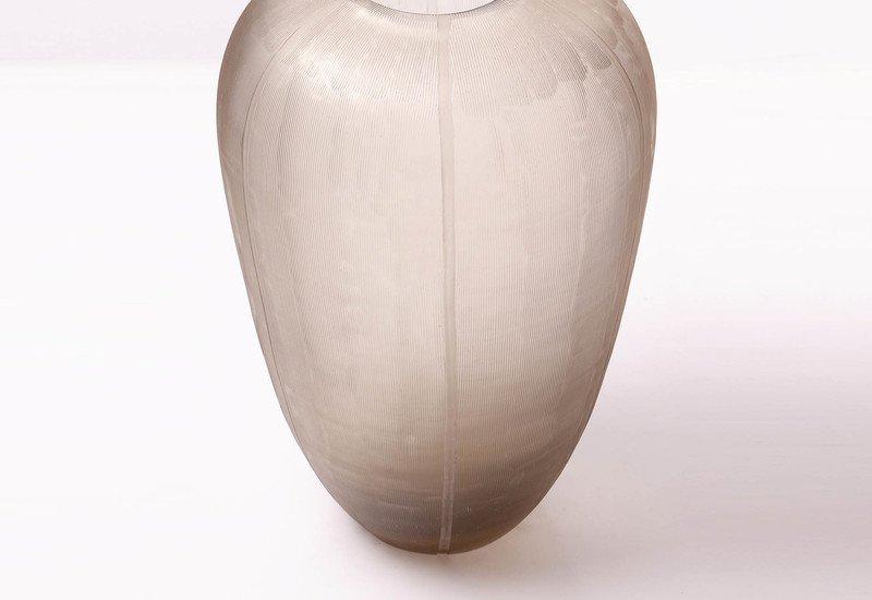 Limited vase inventrik enterprise treniq 4