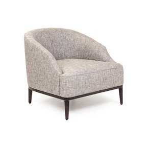 Franklyn  Armchair - SG Luxury Design - Treniq