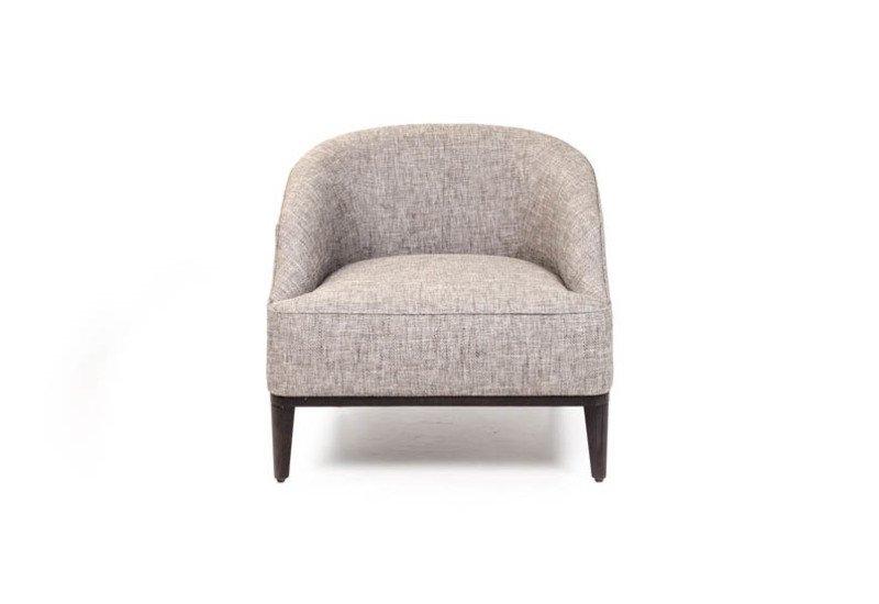 Franklyn armchair sg luxury design treniq 2