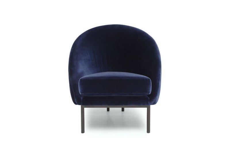 Mica armchair sg luxury design treniq 2