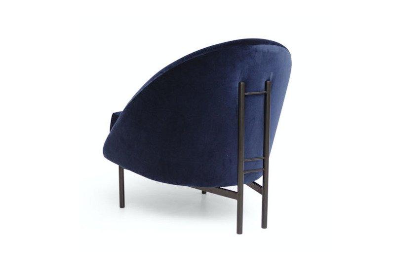Mica armchair sg luxury design treniq 3