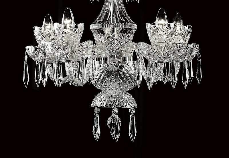 Alanagh chandelier 1 waterford made chandeliers treniq 2