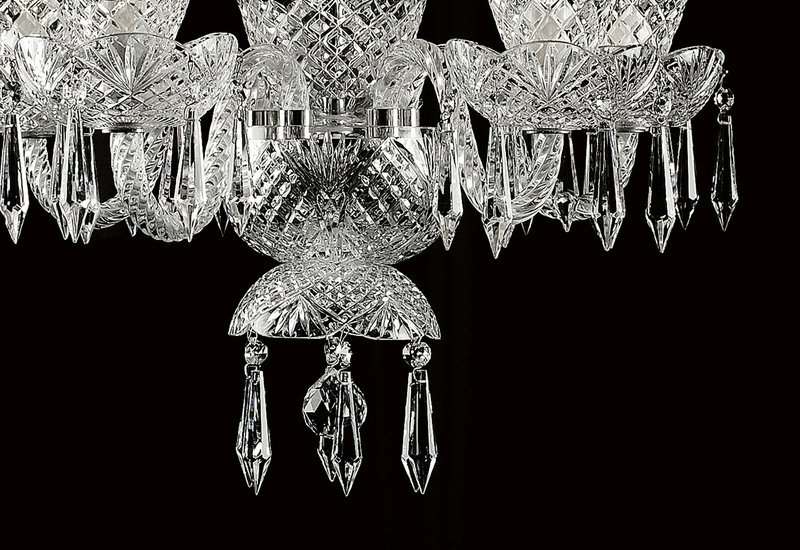 Alanagh chandelier 1 waterford made chandeliers treniq 4
