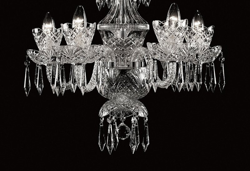 Alanagh chandelier 2 waterford made chandeliers treniq 2