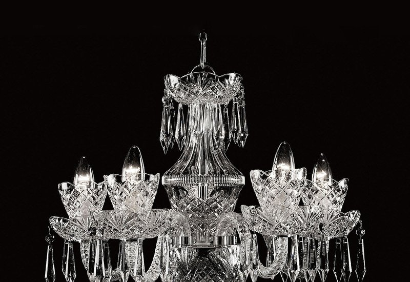 Alanagh chandelier 2 waterford made chandeliers treniq 3