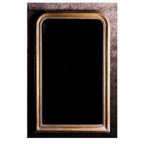 Napoleon Mirror - Labyrinthe Interiors - Treniq